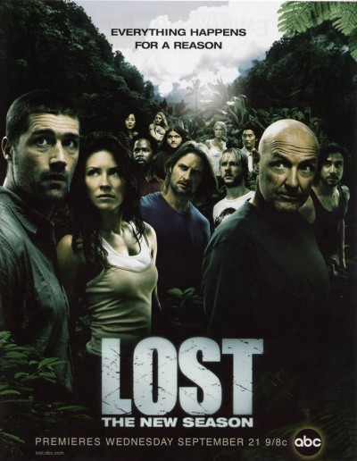 ����� ����� ������� Lost ����� normal_LOST_Poster.jpg