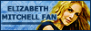 Elizabeth Mitchell Fan - Your Online Resource for all things Elizabeth Mitchell!